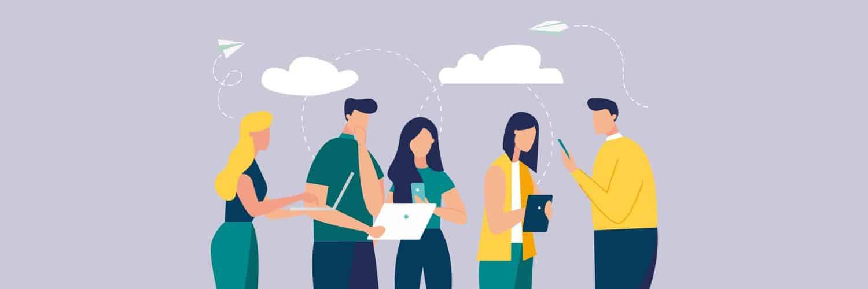 Internship & mentoring at Quant Coding
